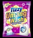 Tizzy Umang Wash