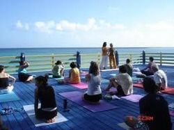 Yoga Classes, Yoga Treatment Services in Thrissur