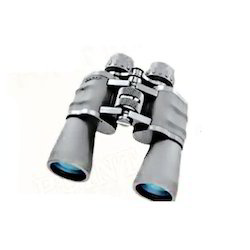 Long Range Binoculars Model-10x50