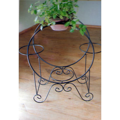 Garden Stands Outdoor Stand Manufacturer From Pune