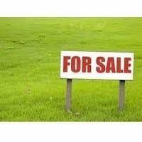 Land Dealing