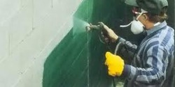Waterproofing Chemicals Service