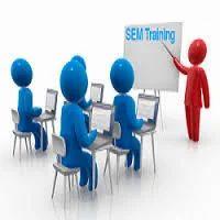 SEM Training Service