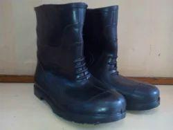 PVC Gum Boot Soft