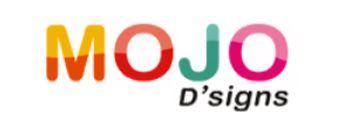Mojo D'signs