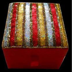 Jewellry Boxes