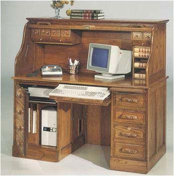 Single Hostel Furniture