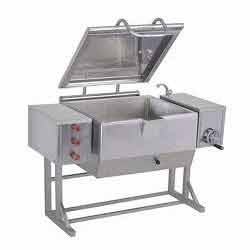 Kitchen Appliances Commercial Mixer Manufacturer From