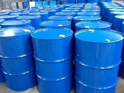 Engine Oil Additive | Star Polychem | Manufacturer in Delhi | ID