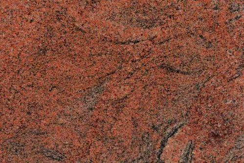 Devi Ma Granites Wholesaler Of South Indian Granite Slab