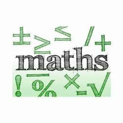 BSC Mathematics in Ekkaduthangal, Chennai | ID: 8998066412