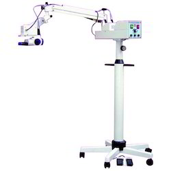 Microscope Microvascular Surgery