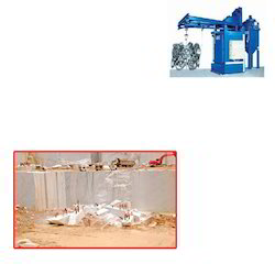 Blasting Machine Manufacturers Suppliers Amp Exporters Of