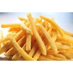 French Fries - French Fry Wholesaler & Wholesale Dealers in