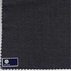 7.00 Oz Excel Denim Fabric