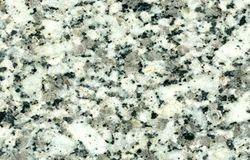 Platinum White Granites