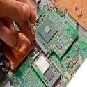 Motherboard Repairing Service