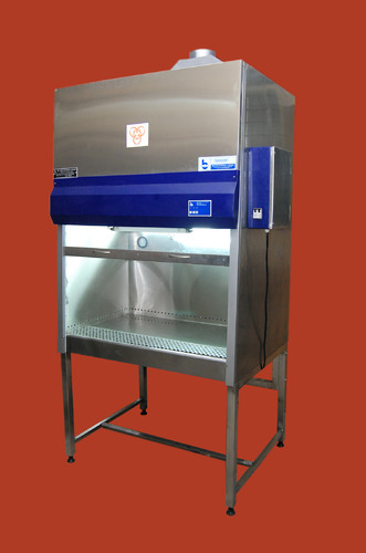 Bio Clean Air Devices Amp Services Oem Manufacturer Of Bio