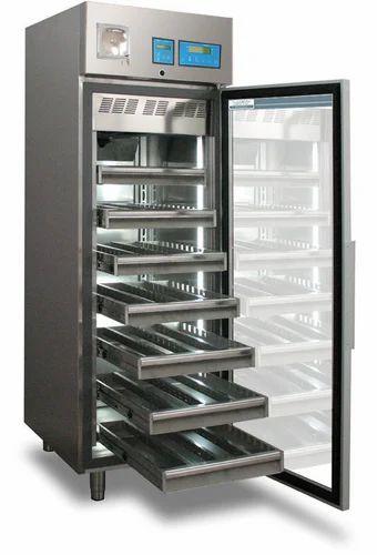 Image result for Medical Refrigerator