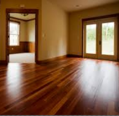 Wooden Flooring Services Wood Flooring Contractors Wooden Flooring