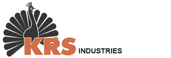 K. R. S. Industries