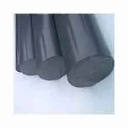 PVC Rigid Rods