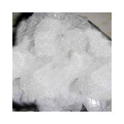 Thymol Crystals Suppliers Manufacturers Amp Traders In India