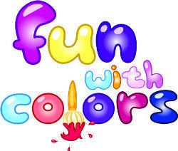 Fun With Colors Professional Drawing Program Service Provider From Thane