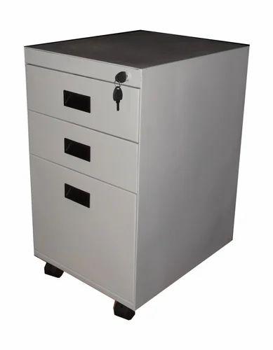 Giriraj Pedestal Cabinet