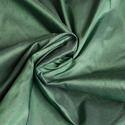 Silk Shantung Fabric