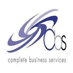 Consulation on Business Strategy