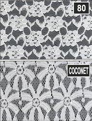 Trader Of Nylon Fabrics We 19