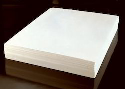 Laboratory Filter Paper