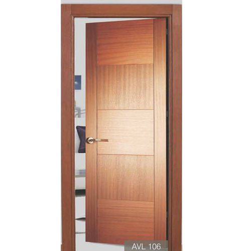 Veneer Door Ameican Walnut Veneer Cabinet Doors Ameican
