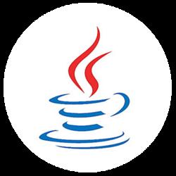 Mobile App Development and Game Development Service Provider | Apps