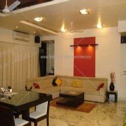Living Room Designs Mumbai living room interior designing in vasai west, thane | id: 2293037888