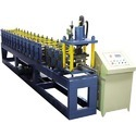 Rolling Shutters Making Machine