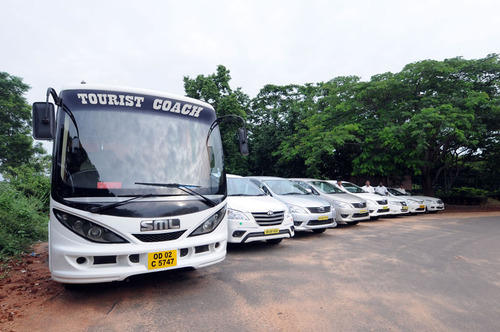 Image result for odisha cab rentals