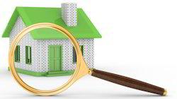 Property Valuation Service