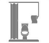 House Keeping - Toilet Cleaning Service Provider from Vijayawada