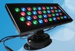 Rgb Led Rgb Light Emitting Diode Suppliers Traders