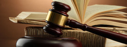 Civil Law Consultants