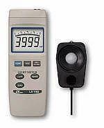 LX-1102 Lab Testing Instrument