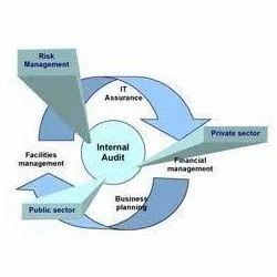Audit Assurance Service