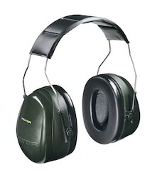 Ear Muff 3M Peltor H7