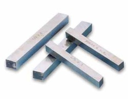 Square Tool Bits