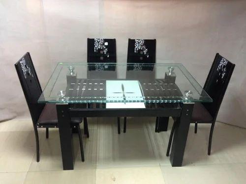 d70bb92b5 5 X 26 X 26 Inch Classic Furn Stylish Dining Table