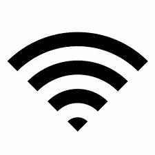 Wi-Fi Service