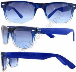 Acetate Sunglasses Frames