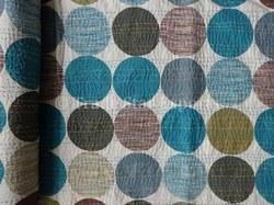 Multicolor Cotton Kantha Quilt